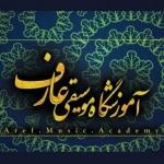 aref.music.academy