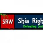 shiarightswatch