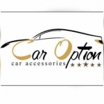 caroption