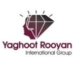 yaghootrooyan