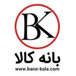 bane_kala_dor_com