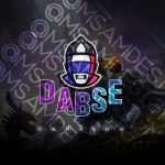 Dabse.game