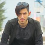 Amir_famiyan