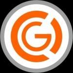 gamutprint