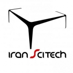 ایران سایتک