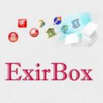 Exirbox