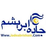 jadeabrisham.com