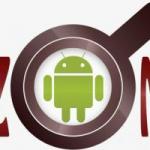 androidzoom.ir