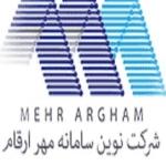 novinsamanemehrargham