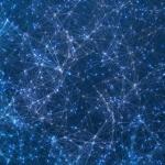 blockchain_ir