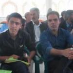 taheri_reza_56