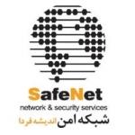 safenet.co