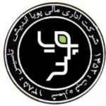pouya_andish