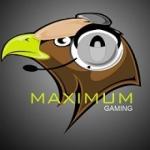 maximumgaming