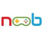 Ki NOOB ?