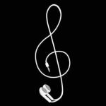 R M Music