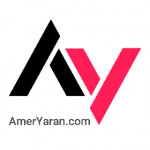 ameryaran