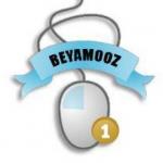 beyamooz