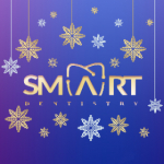 smartdentistryclinic