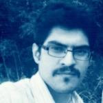 فرهاد حسن پور (بیرگیک)