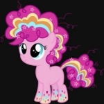 narges_pony