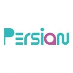 persian gamer
