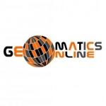 geomaticsonline