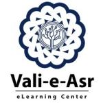 vruelearning