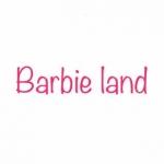 Barbie land