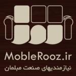 moblerooz20