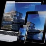 downloadprogram.zgig.ir