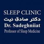 کلینیک خواب ایران اسلیپ (دکتر صادق نیت)