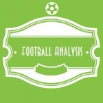 footballanalysis