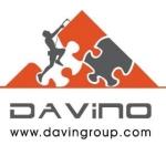 داوینو