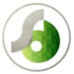 گروه نرم افزاری سافت دکور SoftDecor