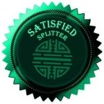 SatisfiedSP