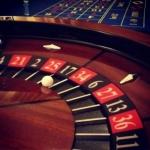 Casinobet2