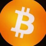 bitcoin_official
