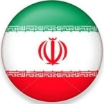 iranbojnourd