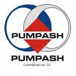 pumpash