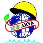 training_hse_arya