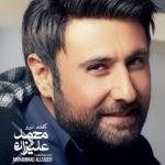 mohammad.alizadeh