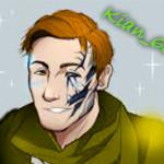 KIAN_6639