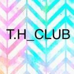 T.H_CLUB