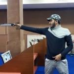 sobhan_shooting