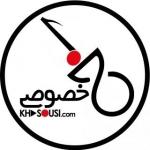 khosousi