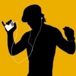 shaygan_music