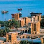 seyed_abdollah_pavazi