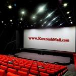 kourosh_seminar