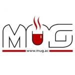 mug.ac